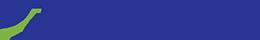 ALM Web Pros Mobile Logo