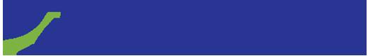 ALM Web Pros Mobile Retina Logo