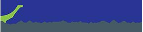 ALM Web Pros Logo