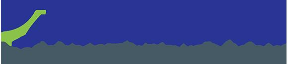 ALM Web Pros Retina Logo
