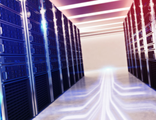 Top 5 Security Features You Want in a Hosting Company